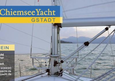 Gutschein Yachtcharter 01