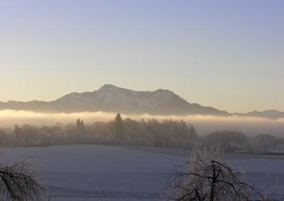 Lienzing im Winter 02