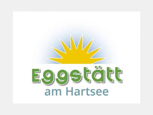 Tourist Info Eggstätt